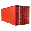 Containers & Prefabricated Units